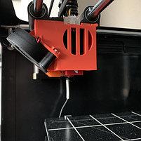 3D принтер FlyingBear Ghost 5, фото 5