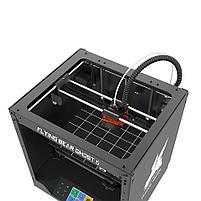 3D принтер FlyingBear Ghost 5, фото 6