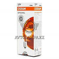3860 Лампа качество (ОЕМ) Т5W 12V Original Line