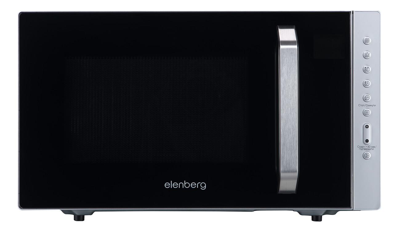 Ремонт микроволновок Elenberg