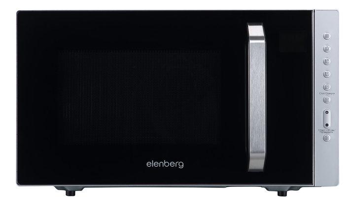 Ремонт микроволновок Elenberg, фото 2