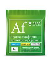 Универсальное комплексное удобрение Азотно-фосфорно-калийное