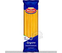 "Макароны Лингуини ""Pasta Reggia"", 500 гр"
