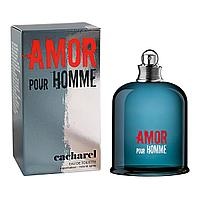 ТД CACHAREL AMOR POUR HOMME (M) EDT 75ML