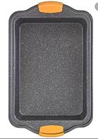Набор форм для выпечки Berlinger Haus BH-1141 Granit Diamond