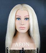 Учебный манекен AEON, новинка уже в продаже!!!