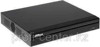 XVR5216AN-4KL-X трибридний видеорегистратор на 16 каналов 4мр