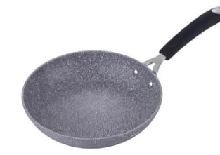 Сковорода Berlinger Haus Stone touch line BH-1148 28 см