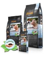 Сухой корм для щенков с 2,5 до 5 месяцев Belcando Puppy