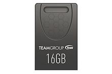 Team Group TC157316GB01 USB-накпитель C157, 16 Гб, USB 3.0