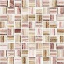 Кафель | Плитка настенная 20х60 Альба | Alba бежевый, фото 9