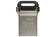 Team Group TC162316GB01 USB-накпитель C162, 16 Гб, USB 3.0