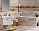 Кафель | Плитка настенная 30х30 Альба | Alba мозайка бежевый, фото 2
