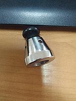 Аварийный клапан (давления), фото 1