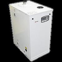Котел Buran Boiler (Cronos) 400 FA