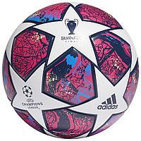 Мяч футбольный Adidas Istanbul 2020