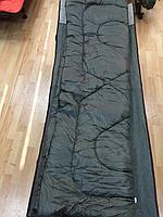 Спальный мешок Эксперт -25(Флис) 225-85см.