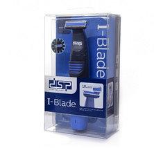 Триммер для бороды и усов DSP I-Blade Beard USB, на аккумуляторе, 2в1, фото 3