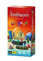 """Настольная игра """"Имаджинариум Новогодний"""""""