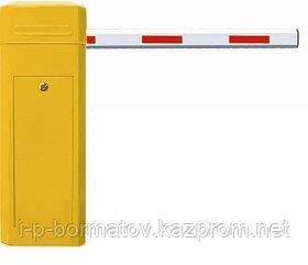 Китай BS-306АС желтый с телескопической стрелой