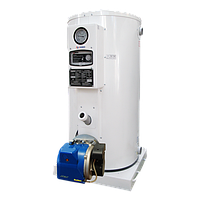 Котел Buran Boiler (Cronos) BB535