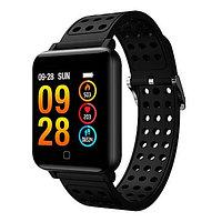 Смарт часы Smart Watch M19