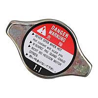 Тормозные колодки передние 04465-21030