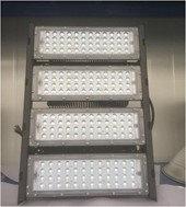 Светодиодный прожектор от 50-500 вт