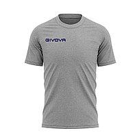 Тренировочные футболки T-SHIRT FRESH