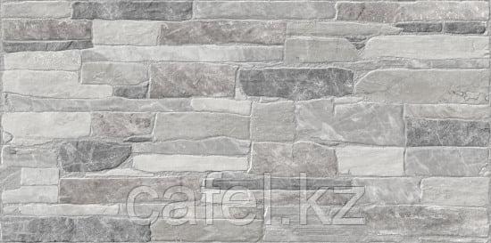 Керамогранит 30х60 - Альтаир   Altair серый