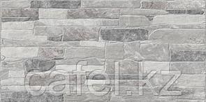 Керамогранит 30х60 - Альтаир | Altair серый