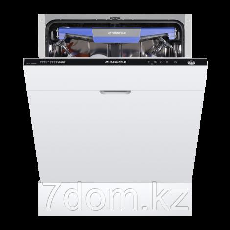 Посудомоечная машина MAUNFELD MLP-12IMRO