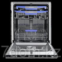 Посудомоечная машина MAUNFELD MLP-12IMRO, фото 2