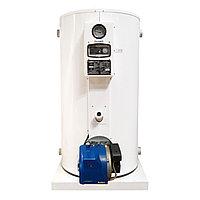 Котел Buran Boiler (Cronos) BB 1035