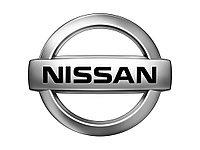 Nissan: Almera, Altima, Juke, Maxima, Micra, Mistral, Murano,Note, Pathfinder, Patrol, X-trial, Qashqai,Tiida