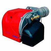 Жидкотопливная горелка MAX 8 для котла BB 535 (Италия)