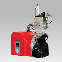 Газовая горелка MaxGas 70 для котла BB 535