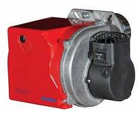 Жидкотопливная горелка MAX 12 для котла BB 735 (Италия)