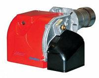 Жидкотопливная горелка MAX 15 для котла BB 1035 (Италия)