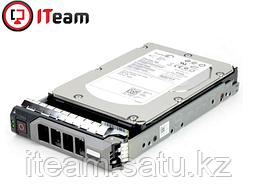 "Жесткий диск для сервера DELL 2Tb SAS 7.2K 3.5"""