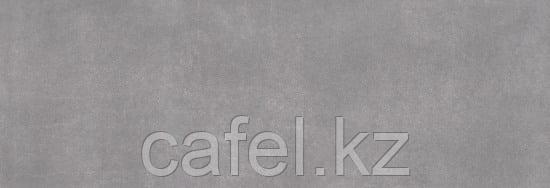 Кафель | плитка настенная 25х75 - Апекс | Apeks серый