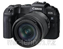 Фотоаппарат Canon EOS RP kit RF 24-105mm f/4-7.1 STM + Mount Adapter Viltrox EF-R2