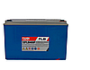 Аккумуляторная батарея Fiamm 12 FLB 400 P