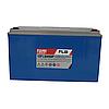 Аккумуляторная батарея Fiamm 12 FLB 450 P