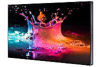 Панель 46 дюймов UD46E-A Samsung