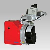 Газовая горелка MaxGas 120 для котла BB 735