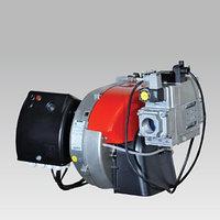 Газовая горелка MaxGas 170 для котла BB 1035