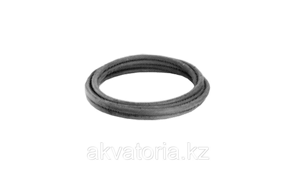 Drop coble RD TML-B 3G1.5mm2 (кабель для SQ) (00ID7946)
