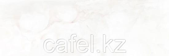 Кафель | Плитка настенная 25х75 Asai | Асай бежевый