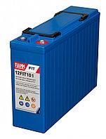 Аккумуляторная батарея Fiamm 12 FIT 101